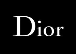1s-dior-logo