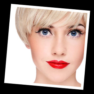 Fashion Professional Makeup
