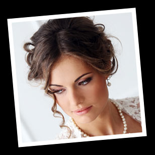 Bride Lily - Wedding & Bridal Professional Makeup