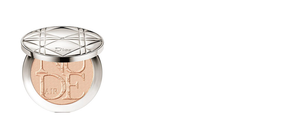 Christian-Dior-Nude-Air-Luminizer