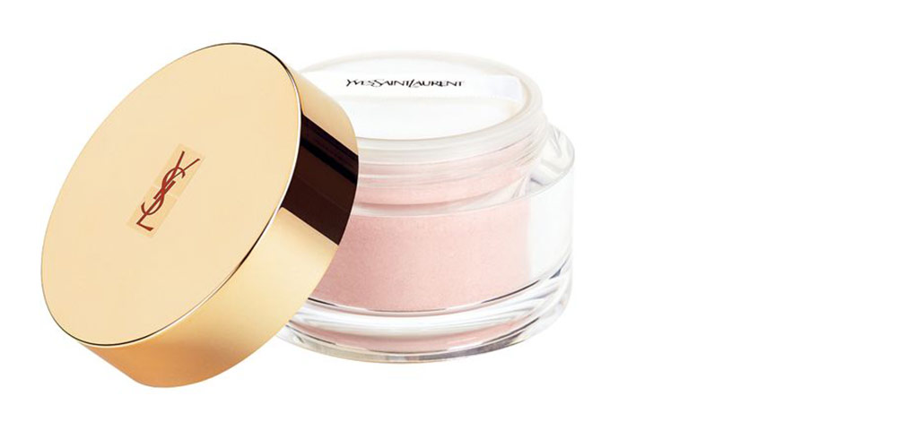 YSL-Souffle-Declat-Loose-Powder