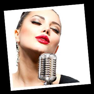 Music Video Professional Makeup